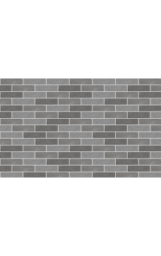 АМК Микс 200 Серый
