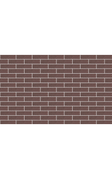 АМК Кирпич 404