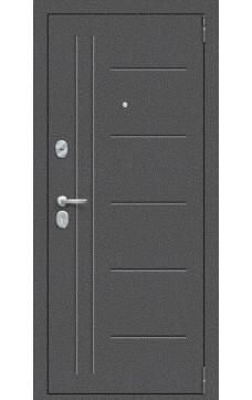 Porta 109. П29 Антик Серебро