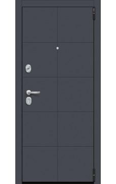 Porta 10.П50 (АВ-6) Graphite Pro