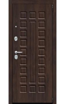 Porta 51.П61 Almon 28