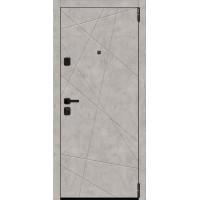 Porta М 15.15 Grey Art