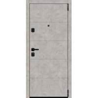 Porta М 4.4 Grey Art