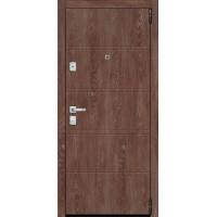 Porta M 8.Л28 Chalet Grande
