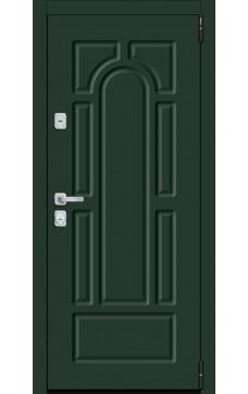 Porta M 55.56 Green Stark