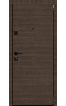 Porta M П50.П50 Brownie