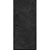 Porta M П50.П50 Black Stone