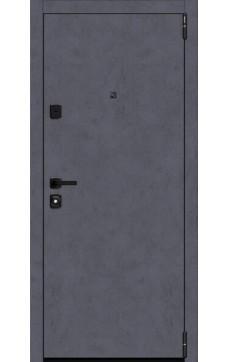 Porta M П50.П50 Graphite Art
