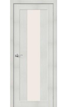 Порта-25 Bianco Veralinga Magic Fog