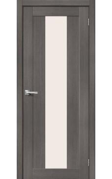 Порта-25 Grey Veralinga Magic Fog