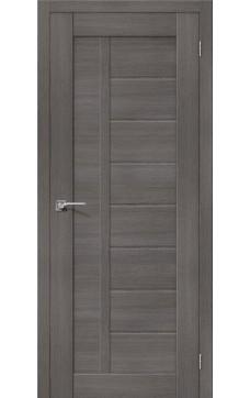 Порта-26 Grey Veralinga