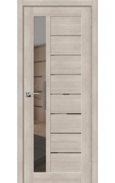 Порта-27 Cappuccino Veralinga Mirox Grey
