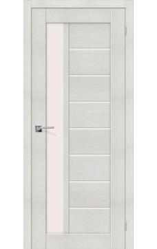 Порта-27 Bianco Veralinga Magic Fog