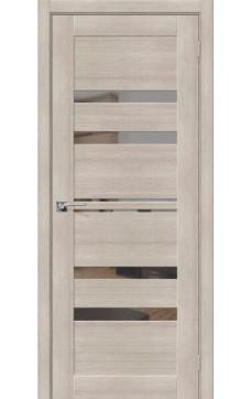 Порта-30 Cappuccino Veralinga Mirox Grey