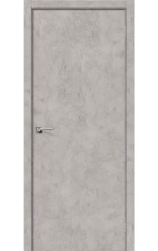 Порта-50 4AF Grey Art