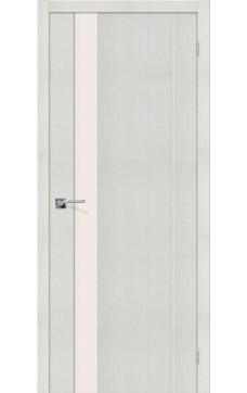 Порта-11 Bianco Veralinga Magic Fog Triplex