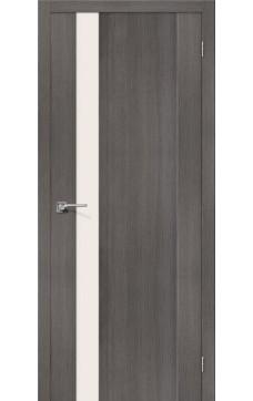 Порта-11 Grey Veralinga Magic Fog Triplex
